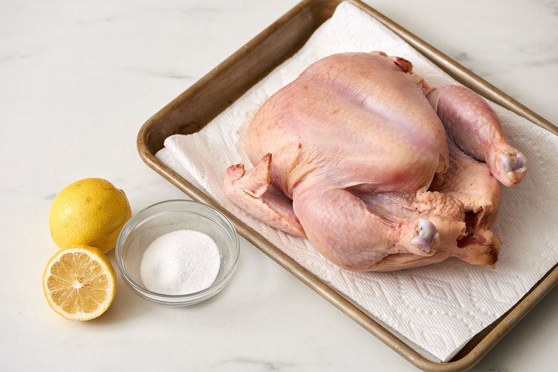 Is It Okay To Eat Chicken For Gout Get Rid Of Gout