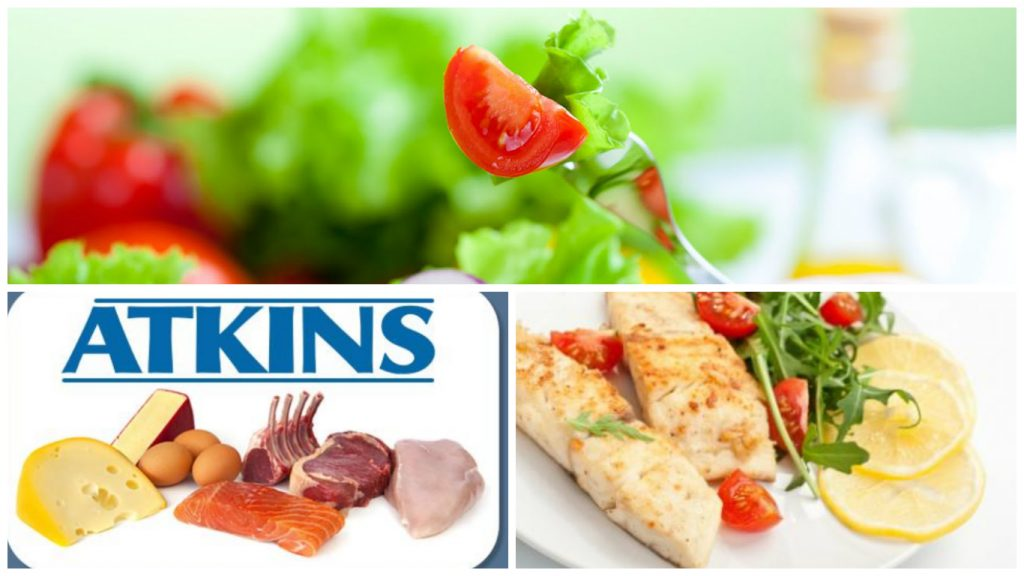 Things You Need To Know About Gout And Atkins Diet Get Rid Of Gout